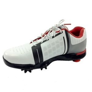 Under Armour Shoes - NEW Under Armour Spieth One Jr Kids Golf Shoes f95d9fa7b